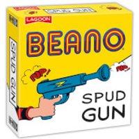 Beano Spud Gun - Beano Gifts