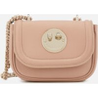 shop for Hill & Friends Women's Happy Tweency Bag - Cookie Dough at Shopo