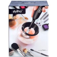 StylPro Original Make Up Brush Cleaner and Dryer