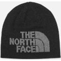 The North Face Highline Beanie - TNF Black