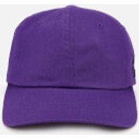 The North Face Men's The Norm Hat - Tillandsia Purple/TNF Black