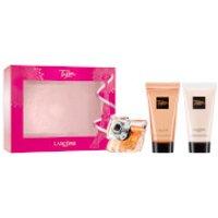 Lancôme La Nuit Trésor Eau de Parfum Gift Set 30ml (Worth £68)