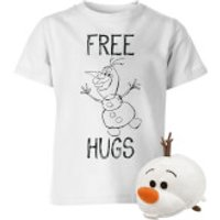 Frozen Tsum Tsum Bundle - Kids' - 7-8 Years - Tsum Tsum Gifts