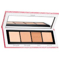 Benefit Ace That Face Fall Faves Concealer Kit