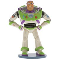 Disney Showcase Buzz Lightyear Figurine - Buzz Lightyear Gifts