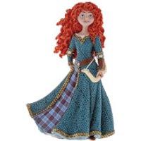 Disney Showcase Merida Figurine - Merida Gifts