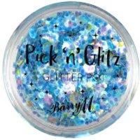 Barry M Cosmetics Pick N Glitz (Various Shades) - Slay
