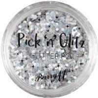 Barry M Cosmetics Pick N Glitz (Various Shades) - Extra