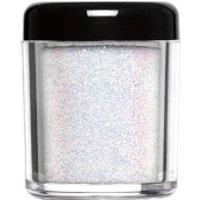 Barry M Cosmetics Glitter Rush Body Glitter (Various Shades) - Snow Globe