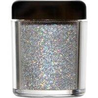 Barry M Cosmetics Glitter Rush Body Glitter (Various Shades) - Moonstone