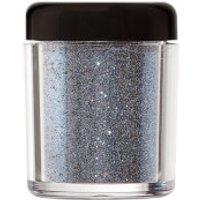 Barry M Cosmetics Glitter Rush Body Glitter (Various Shades) - Onyx