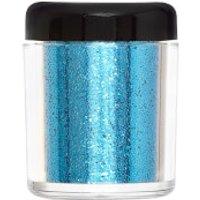 Barry M Cosmetics Glitter Rush Body Glitter (Various Shades) - Blue Moon