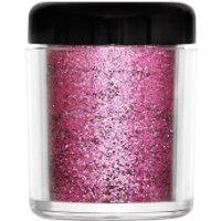 Barry M Cosmetics Glitter Rush Body Glitter (Various Shades) - Carnival Queen