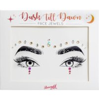 Barry M Cosmetics Face Jewels - Dusk Till Dawn