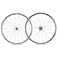 Fulcrum Racing 6 C17 Clincher Wheelset - Shimano