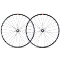 Fulcrum Red Zone 5 27.5 Disc Brake Wheelset - SRAM XD - HH15 AFS Boost