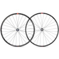 Fulcrum E-Metal 3 6 Bolt Boost Wheelset - 27.5  - Shimano - HH15 6 Bolt Boost