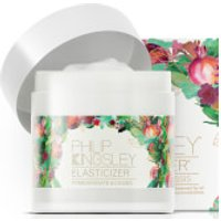 Philip Kingsley Pomegranate and Cassis Elasticizer 150ml