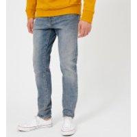 Levi's Men's 512 Slim Taper Fit Jeans - Despacito - W36/L34 - Blue