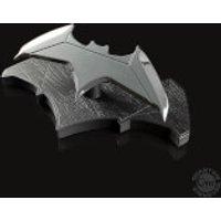 Quantum Mechanix DC Comics Batman Batarang 1:1 Scale Replica