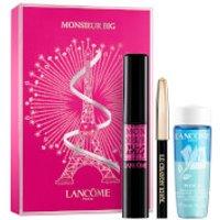 Lancôme Mr. Big Mascara Gift Set (Worth £37)