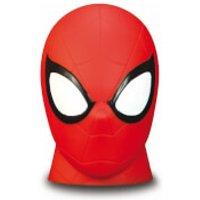 Marvel Illumi-mate: Spider Man - Spider Man Gifts
