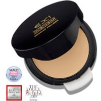 EX1 Cosmetics Compact Powder 9.5g (Various Shades) - 4.0