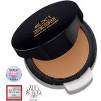 EX1 Cosmetics Compact Powder 9.5g (Various Shades) - 13.0