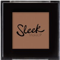 Sleek MakeUP Eyeshadow Mono 2.4g (Various Shades) - About Last Nite