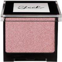 Sleek MakeUP Eyeshadow Mono 2.4g (Various Shades) - Always Right