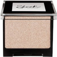 Sleek MakeUP Eyeshadow Mono 2.4g (Various Shades) - Exposed