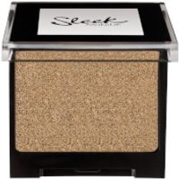 Sleek MakeUP Eyeshadow Mono 2.4g (Various Shades) - Impatient