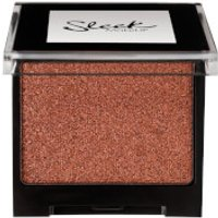 Sleek MakeUP Eyeshadow Mono 2.4g (Various Shades) - Stubborn