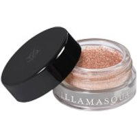 Illamasqua Iconic Chromes (Various Shades) - Alluring