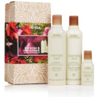 Aveda Rosemary Mint Gift Set (Worth £40)