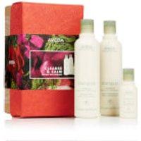 Aveda Shampure Hair Gift Set (worth £40)
