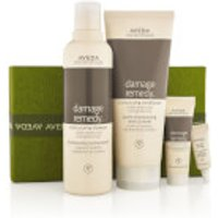 Aveda Damage Remedy Set (worth £58.50)
