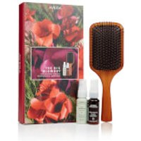 Aveda Exclusive Party Hair Essentials Set (worth £40)