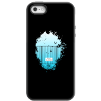 Balazs Solti Heavens Closed Phone Case for iPhone and Android - iPhone 5/5s - Tough Case - Gloss
