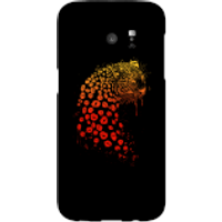 Balazs Solti Kisses Phone Case for iPhone and Android - Samsung S7 Edge - Snap Case - Gloss