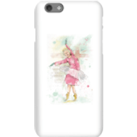 Balazs Solti Dancing Queen Phone Case for iPhone and Android - iPhone 6S - Snap Case - Matte - Dancing Gifts