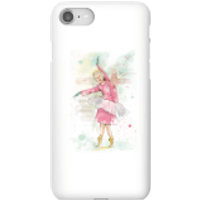 Balazs Solti Dancing Queen Phone Case for iPhone and Android - iPhone 8 - Snap Case - Matte - Dancing Gifts