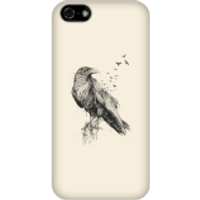 Birds Flying Phone Case for iPhone and Android - iPhone 5C - Snap Case - Gloss - Flying Gifts