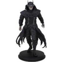 DC Comics Batman Who Laughs Statue - SDCC 2018 Previews Exclusive