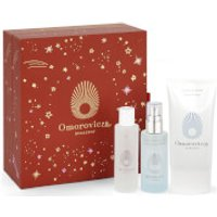 Omorovicza Magic Essentials Exclusive Set (Worth PS153.00)