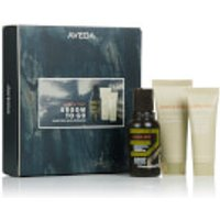 Aveda Groom To Go Set (worth £27)