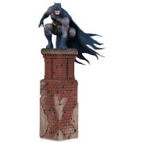 DC Collectibles Batman Bat-Family Series Multi-Part Statue - 24.5cm (Part 1 of 5)