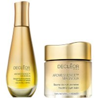 DECLEOR Aromessence Magnolia Youthful Duo