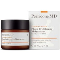 Perricone MD Vitamin C Ester Photo-Brightening Moisturizer SPF 30