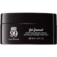 House 99 Get Groomed Purifying Beard Scrub 150ml